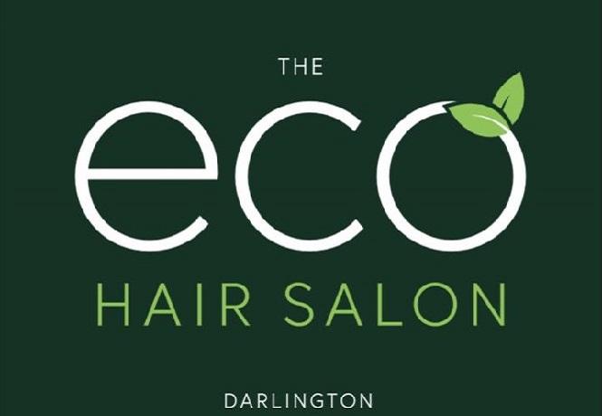SJ Garnett (Eco Hair Salon)